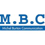 Groupe MBC
