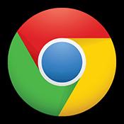 Google Chrome - Meilleur navigateur