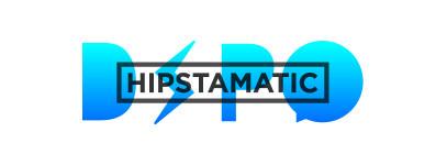 Hipstamatic DSPO